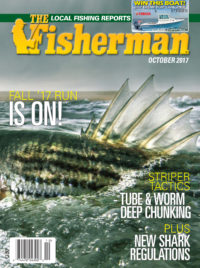 2017 10 Cover Image