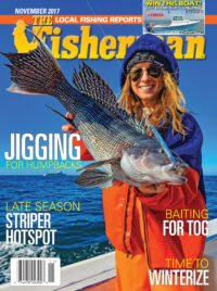 2017 11 Cover Image