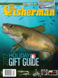 2017 12 Cover Image