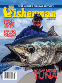 2017 3 Cover Image