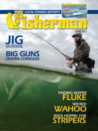 2017 6 Cover Image