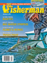2017 8 Cover Image
