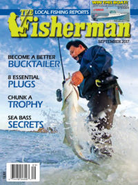2017 9 Cover Image