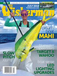 2018 7 Cover Image