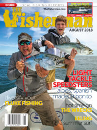 2018 8 Cover Image