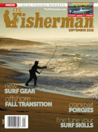 2018 9 Cover Image